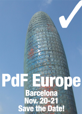 pdfeurope-block